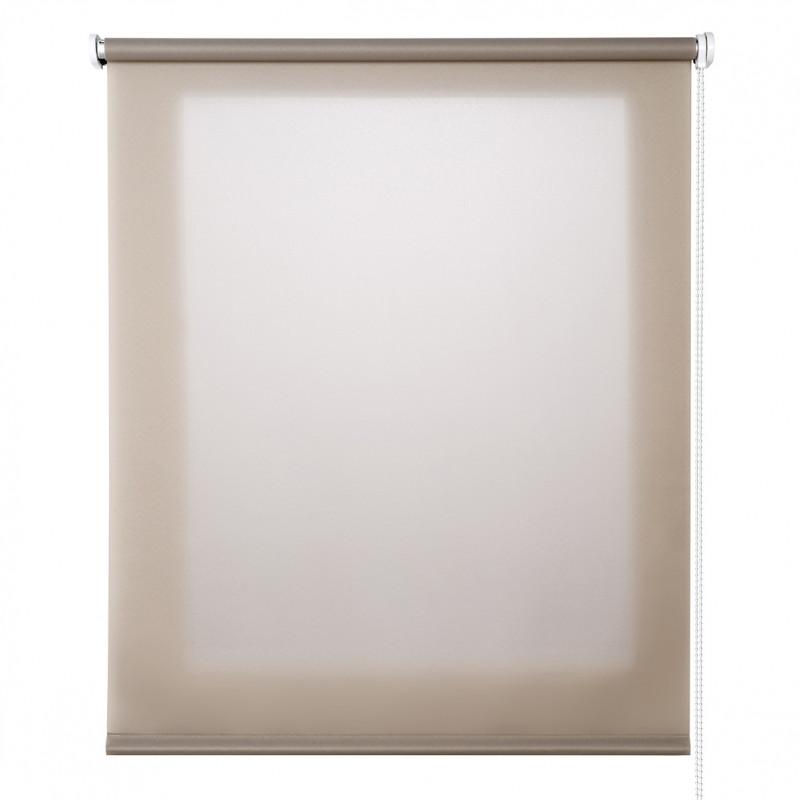 Store translucide beige pierre - ESSENCE sur mesure