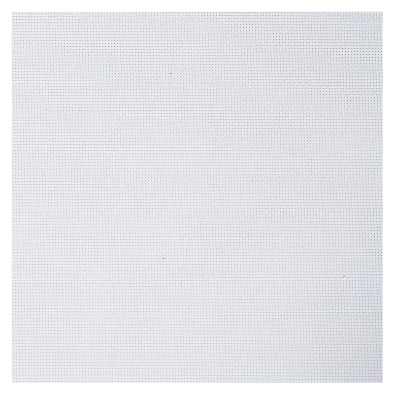 Estor screen Blanco - TECNIC a medida