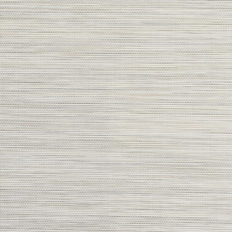 Store screen blanc - PREMIUM sur mesure