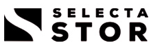 Selecta Stor