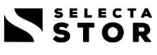 SelectaStor